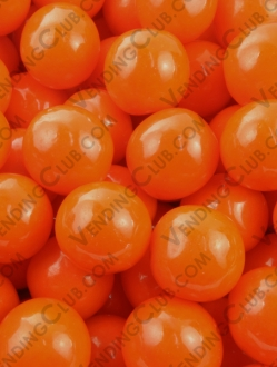 CLAVE 10 <br><strong>CHICLE NARANJA </strong><br>1.4KG