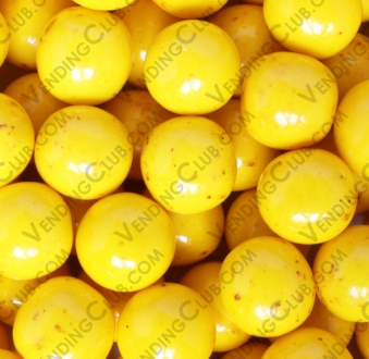 CLAVE 14 <br><strong>CHICLE PIÑA </strong><br>1.4KG