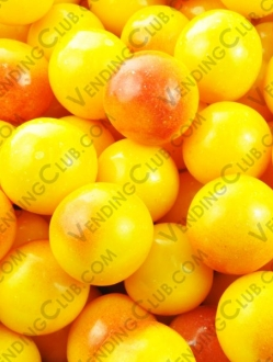 CLAVE 417 <br><strong>CHICLE MANGO </strong><br>1.4KG