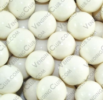 CLAVE 20 <br><strong>CHICLE BLANCO </strong><br>1.4KG