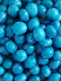 CLAVE 591 <br><strong>BLUE FIRE SHOTS </strong><br>2KG