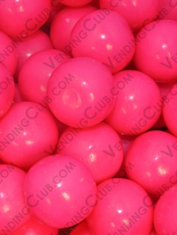 CLAVE 25 <br><strong>CHICLE ROSA </strong><br>1.4KG