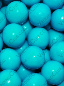 CLAVE 26 <br><strong>CHICLE MORA AZUL </strong><br>1.4KG