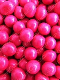CLAVE 574 <br><strong>PINK FIRE SHOTS </strong><br>2KG