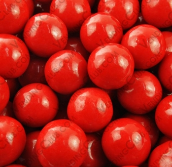 CLAVE 9 <br><strong>CHICLE CEREZA </strong><br>1.4KG