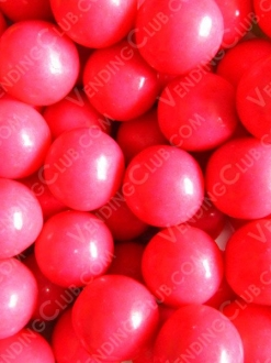 CLAVE 860 <br><strong>CHICLE BOLA ROSA 2KG </strong>