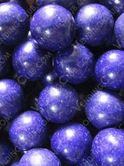 CLAVE 865 <br><strong>CHICLE BOLA MORADO 2KG </strong>