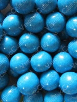 CLAVE 868 <br><strong>CHICLE BOLA AZUL 2KG </strong>