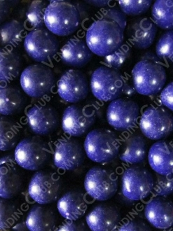 CLAVE 869 <br><strong>CHICLE BOLITA MORADO 2KG </strong>