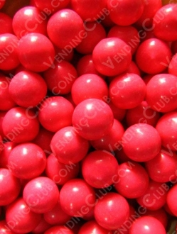 CLAVE 871 <br><strong>CHICLE BOLITA ROSA 2KG </strong>